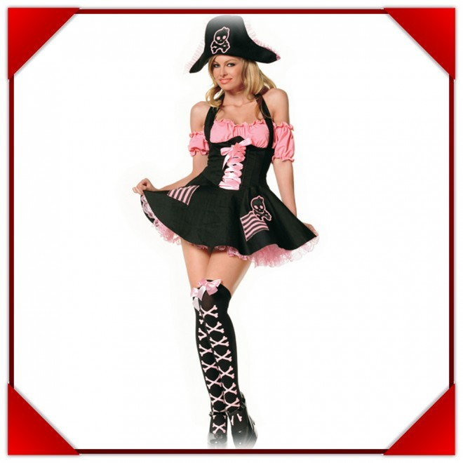 sexy halloween costumes for girls № 548750